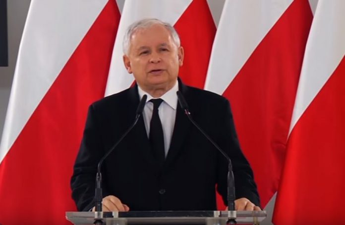 Kaczyński69.jpg