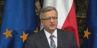 Komorowski2.jpg