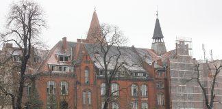Wroclaw_dawny_szpital_Babinskiego.jpg