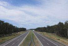 droga-autostrada-.jpg