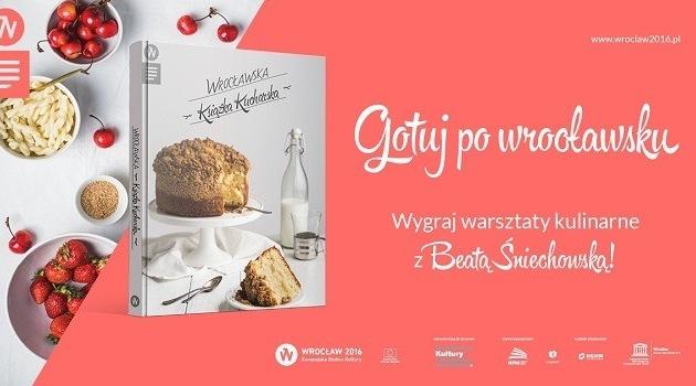 gotuj-po-wroclawsku.jpg