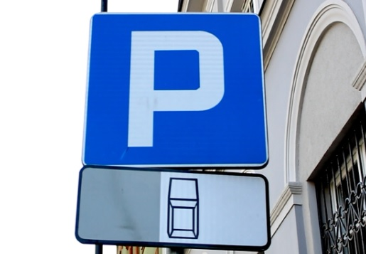 parkingi.jpg