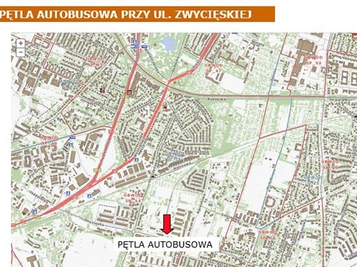 petla_zwycieksa11.jpg
