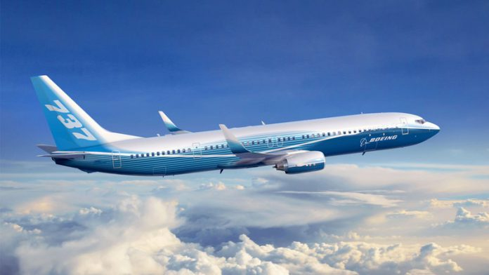 samolot222.jpg