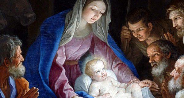 wigilia-bozego-narodzenia-600x321.jpg