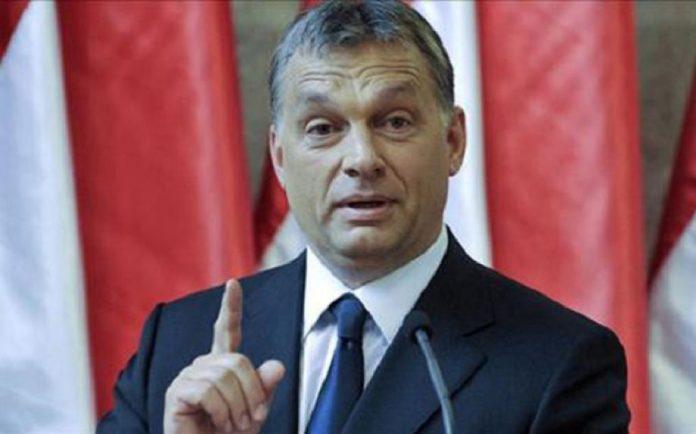 Orban-696x434.jpg